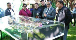 En foro de Puebla, buscan estrategias para rescatar ríos en AL