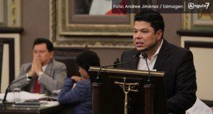 Propone Morena que ningún funcionario gane más de 2 mil pesos diarios