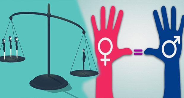 CNDH exige a Estado mexicano combatir discriminación contra mujeres
