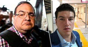 Duarte exige presunción de inocencia ante delitos de lesa humanidad