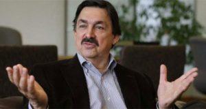 Por obsoleta, Comisión de Salarios Mínimos debe irse: Gómez Urrutia