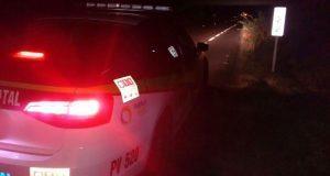 SSP refuerza patrullaje en Periférico y Clavijero