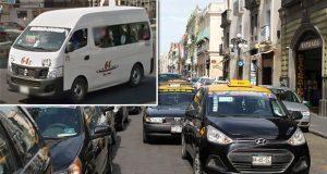 """Diputados exigen aclarar permisos de ruta 64 C y """"apapacho"""" a CTEP"""