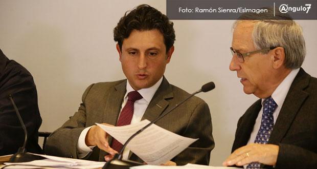 Sumamos pide a Congreso de Puebla facilitar candidaturas independientes