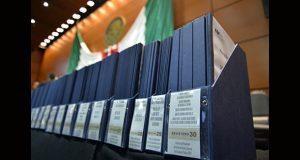 Puebla, sin observaciones por gasto público en cinco auditorías: ASFPuebla, sin observaciones por gasto público en cinco auditorías: ASF