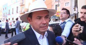 Piden a Conapred sanción para edil de Guanajuato por discriminar