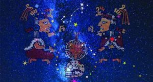 BUAP instalará 150 telescopios para la Noche de las Estrellas