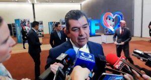 Conflicto postelectoral frena inversión de 4 empresas en Puebla: CCE