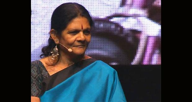 Mann Deshi Bank, el banco independiente dirigida por mujeres