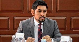 Buscan crear comisión intermunicipal por límites territoriales