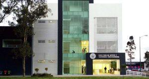 Suspenden a 30 alumnos por portación de droga dentro de BUAP: DASU