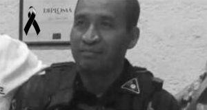 Matan a mando policial clave en caso de triple homicidio en Guerrero