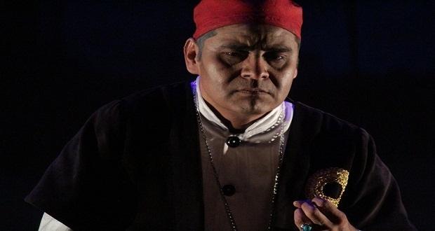Despunta Puebla en XIX Encuentro Nacional de Teatro de Antorcha