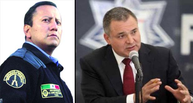 También sobornamos a exfuncionarios de AMLO y Calderón: Zambada