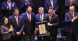 Puebla, primer lugar en desempeño de Oficina Nacional de Empleo