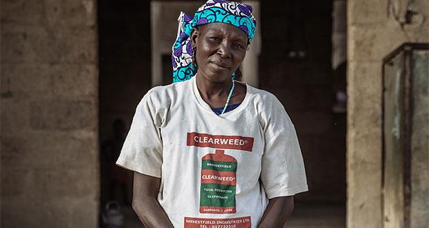Iniciativa busca visibilizar historias de desplazados