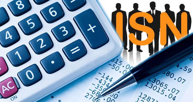 Cobro del 3% en ISN desincentiva inversiones y creación de empleos en Puebla: IMCO