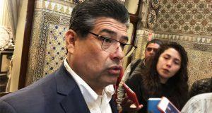 Por ola de violencia, PRI pide adelantar elecciones extraordinarias