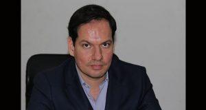 PVEM desconoce multa de 3 mdp y duda renunciar a 50% de recursos