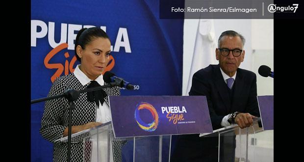 IPM rechaza aumento en feminicidios. Foto: EsImagen