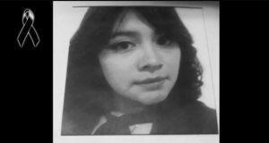 Hallan muerta en Edomex a María del Rosario Pérez, alumna de la UNAM
