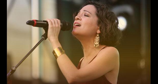 Música para Gatos hará tributo a Natalia Lafourcade el sábado