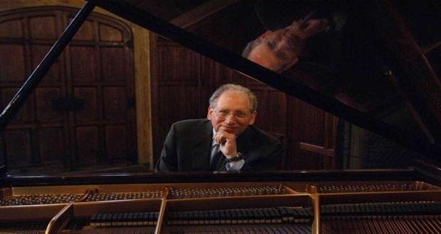 Gershwin y Beethoven expresan verdades espirituales: Grossman