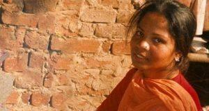 ¿Quién es Asia Bibi y por qué causa debate y protestas en Pakistán?