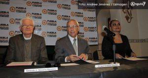 Organización anticorrupción enviará informe de violencia electoral al Tepjf