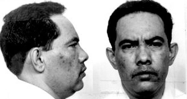 Tras negar apelación, Texas ejecuta a mexicano por asesinato