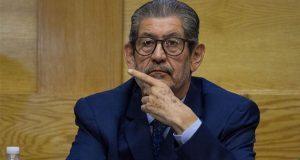 Por salud, renuncia a Banxico subgobernador Roberto del Cueto