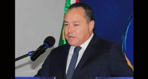 Contraloría sanciona a 59 servidores públicos