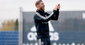 Football Leaks acusa a Sergio Ramos de dopaje; Real Madrid lo niega