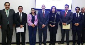 Comité Ciudadano Anticorrupción, sin recibir denuncias en un año