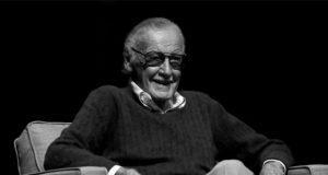 Muere Stan Lee, cocreador de Marvel Comics, a los 95 años