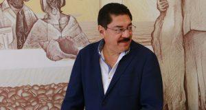 Ruiz demanda al PRI que militantes elijan candidato si se anula elección