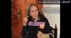 Alerta de género causa temor, pero debe activarse y en Puebla urge: activista