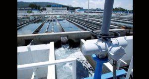 Reabastecimiento de agua en CDMX podría comenzar el lunes