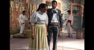 Alumnos poblanos irán a Concurso Nacional de Teatro de Antorcha