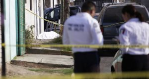 Universidades poblanas piden aclarar homicidio de alumna en asalto