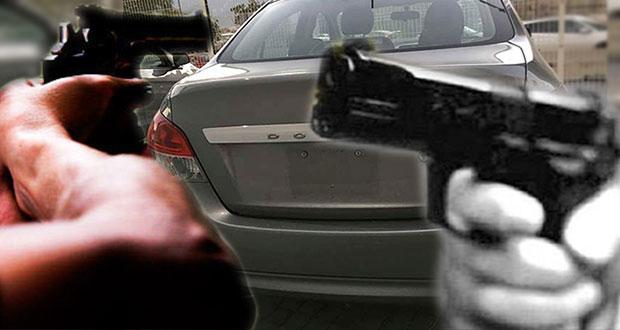 En Yehualtepec, balacera deja como saldo 3 muertos y 2 heridos