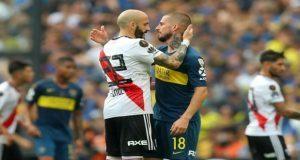 Final de Copa Libertadores se jugará 8 o 9 de diciembre: Conmebol