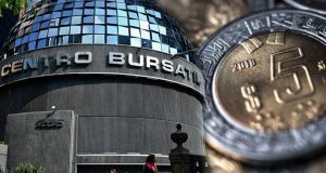 bolsa-mexicana-de-valores-peso-moneda-se-recupera