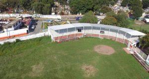 Participarán atlixquenses en eliminatoria de beisbol en Tecomatlán