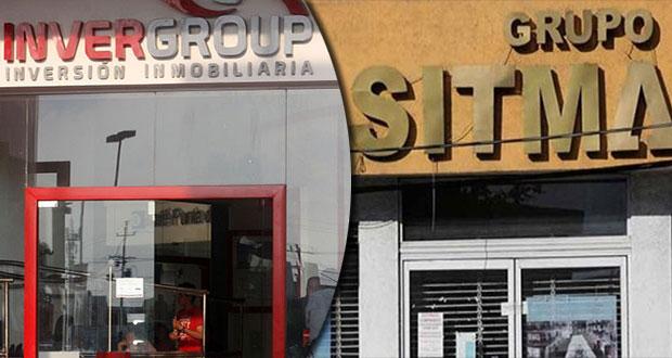 Buscamos resarcir daño a defraudados por Sitma e Invergroup: FGE