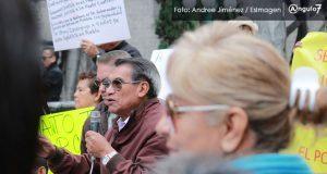 Defraudados de Sitma temen que los Tiro Moranchel recuperen bienes incautados