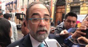 NA busca ser partido local en Puebla tras perder registro nacional