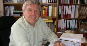 Investigación debe resolver problemas de México: docente de BUAP