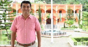 "Comuna de Huitzilan invita a ""Noche de estrellas"" este 17 de noviembre"