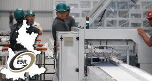Puebla sólo tiene 52 empresas con distintivo ESR